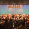 くまモン誕生祭 熊本市民会館ほか