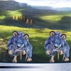メギド72ブログ その1152  不死の幻獣と失いし過去 1話-3 (後編)「色々と急だな!?」