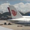 【ヨーロッパ路線】エアチャイナ(中国国際航空)ビジネスクラスのPP効率と注意事項