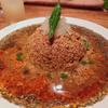 【食べログ】辛口カレー好きにおすすめ!関西の高評価スパイスカレー3店舗をご紹介します!