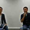 【6月24日台湾イベント情報】『太陽の子』鄭有傑監督と野嶋剛さんトークイベント