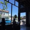 SIGHT GLASS COFFEE /サンフランシスコカフェ巡り(1)