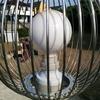公園照明修理