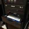 自作PCに新しいカードリーダーと収納BOXを搭載してみた