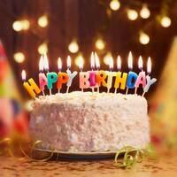 【自分の誕生日】実はとってもクレジットカードがお得になるの知ってました?