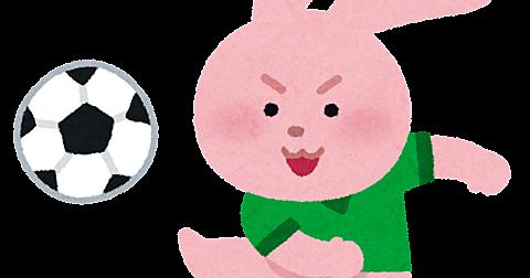 ポケモン剣盾 砂パ