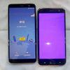 Cấu hình siêu khủng của HTC U11 Plus