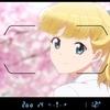 多田くんは恋をしない 第1話 感想 これが動画工房の本気か?