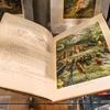 ケイト・グリーナウェイ他、19世紀イギリス絵本入荷のお知らせ