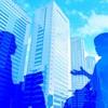 「ふつう」の機関投資家が株式価値向上のために本格的動き始める