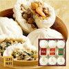 1月25日は主婦休みの日、日本最低気温の日、中華まんの日、ホットケーキの日、雷記 念日、朝日新聞創刊の日、美容記念日、等の日