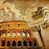 海外の反応・歴史「史上最も長続きした王国・帝国は?」