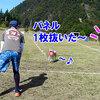 NDA 新潟 湯沢大会編 1日目 「BINGO!」