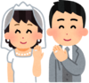 【離婚率下げる】結婚する前に彼氏・彼女に確認したいこと