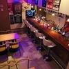 【オススメ5店】兵庫県その他(兵庫)にあるカフェが人気のお店