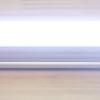 サイバーマンデーセール購入報告 充電式LEDライト兼モバイルバッテリー