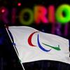 リオパラリンピック開会式の日本時間と放送予定!旗手の上地結衣選手とは