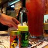 ★大阪駅前第3ビル 地下の飲み屋街