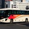 東武バスセントラル 6001