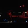 熊本空港 夜間オスプレイ