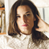 "Lola Arias&""Teatro de guerra""/再演されるフォークランド紛争の傷痕"