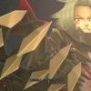 「.hack//G.U. Last Recode」攻略感想(27)激戦竜賢宮トーナメント。榊の悪意を吹き飛ばせ。