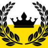 2010年代に独立を宣言したミクロネーション(自称国家)
