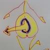 ピノキオガール(゜◇゜)