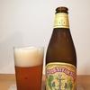 アンカースチームビール アメリカクラフトビールの原点 ビールの感想36