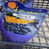 初心者向け!写真付き!ブルーベリーを鉢植えして家庭菜園を楽しもう!ブルーベリーの特徴や育て方、苗木の選び方のポイント!