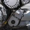 XJR1300 (クラッチレリーズ)