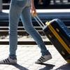 【予算1万円】優秀スーツケースはどれだ!?