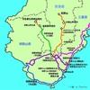 【世界遺産】大門坂~熊野那智大社・那智の滝。熊野古道を歩いてみた。初心者でもオススメのハイキングコース