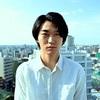 04月06日、川村亮介(2015)