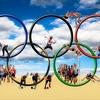 東京オリンピック延期・中止を誰が決めるかチキンレース。それが日本でなければよいと思うが…。