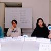 【動画★大学生の生の声】東大・京大・青学・法政・ICUの6人が本音トークをしました!