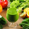 人気の野菜ジュースおすすめランキングベスト10