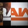 [wwe2k19]RAW #15 part1[ユニバースモード録]