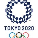 渕上瑞樹ブログ「東京オリンピックの経済効果」