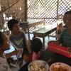 えっ?そうだったの?!カンボジアシェムリアップ 孤児院の子どもたちの1日。