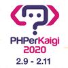 コネヒトはPHPerKaigi 2020にプラチナスポンサーとして協賛いたします!