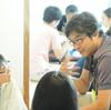 川崎ワカモノ未来PROJECT(カワプロ)、その後