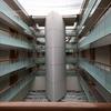 空港ホテル (5):Sheraton Paris Airport Hotel & Conference Centre