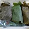仙太郎の柏餅・粽