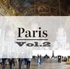 パリ芸術巡り②【ヴェルサイユ宮殿⑴】