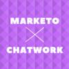 Marketoのアクションをトリガーにしてチャットワークに通知をする(チャットワークAPI)
