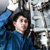 機械整備士に転職したいときはどうすればいいの?仕事の特徴や内容、転職の際のポイントをチェック