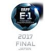 【感想】【E-1 3節】虚無感だけの試合 日本代表 vs 韓国代表