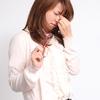 「ストレス」をきっかけに自分を大切にしてみませんか?という提案。~小さなストレスは、味方にできる!