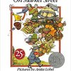On Market Street by Arnold Lobel & Anita Lobel